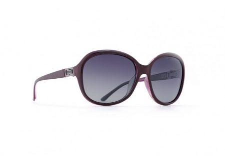 INVU Дамски слънчеви очила с поляризация B2520B