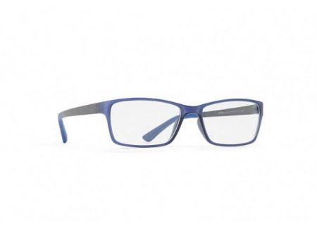 Диоптрични рамки за очила INVU B4428D