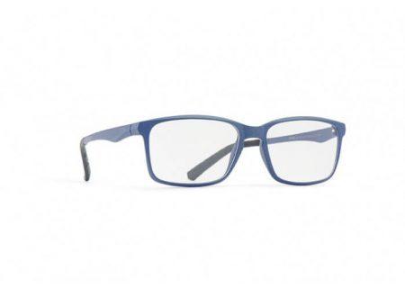 Диоптрични рамки за очила INVU B4431C