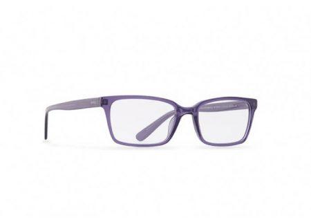 Диоптрични рамки за очила INVU T4500C