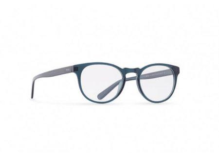 Диоптрични рамки за очила INVU T4503B