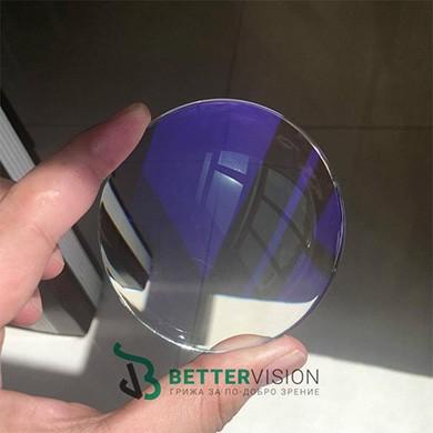 Компютърни стъкла BetterVision