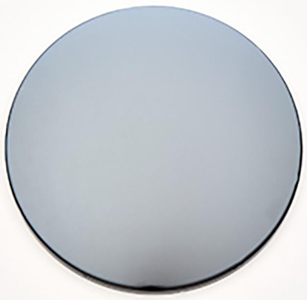 Фотохромни стъкла за шофиране сиви