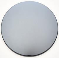 Фотохромни стъкла за шофиране сиви 200 px