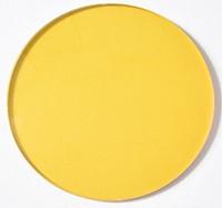 жълти стъкла за шофиране 200px
