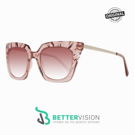 Слънчеви очила Swarovski SK0150-5072T