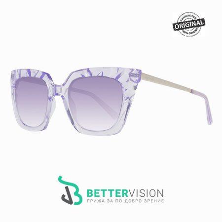 Слънчеви очила Swarovski SK0150-5078Z