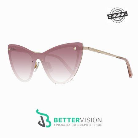 Слънчеви очила Swarovski SK0200-0028F
