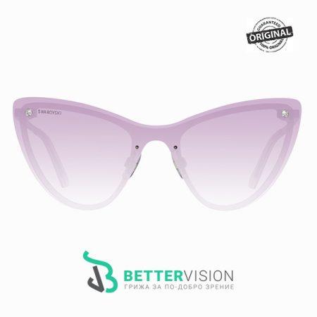 Слънчеви очила Swarovski SK0200-0081T