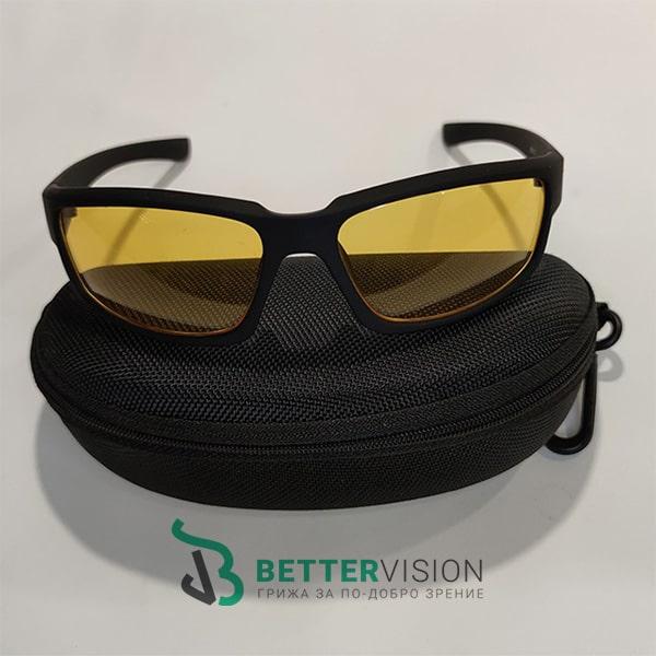очила за нощно шофиране Night Drive