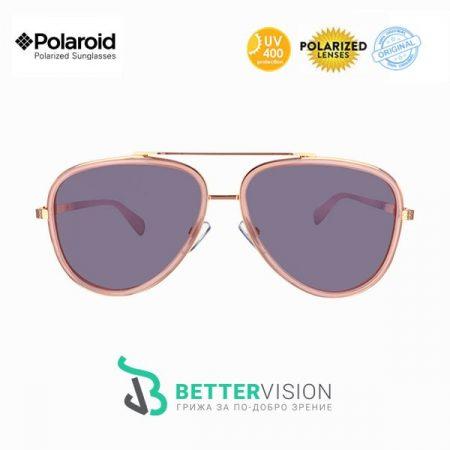 Слънчеви очила Polaroid - PLD2073