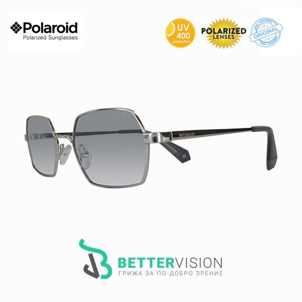 Слънчеви очила Полароид - PLD6068