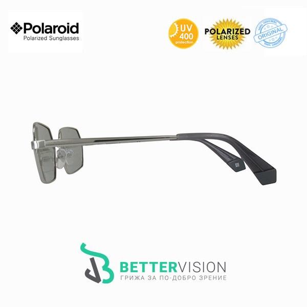 очила Polaroid - PLD6068