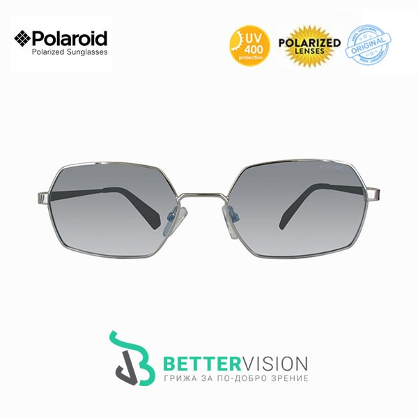 Слънчеви очила Polaroid - PLD6068