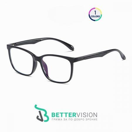 Рамки за очила Bosse